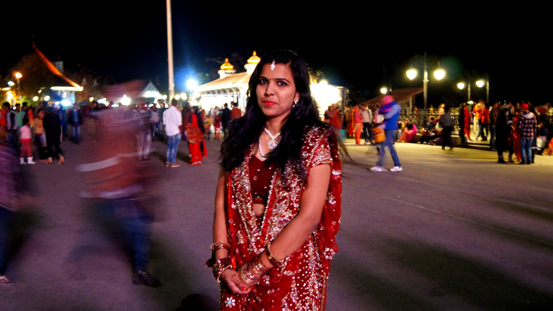 印度|西姆拉 Shimla|不吃,是為了和你相偎到老