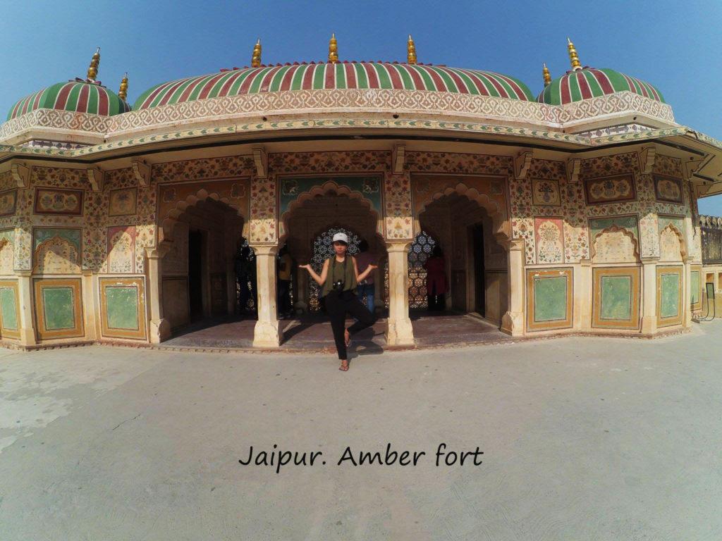 amber-fort_edited