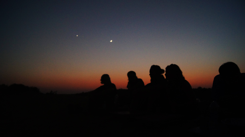 印度|齋沙默爾 Jaisalmer|闖進拉賈斯坦黃金傳說—沙漠篇